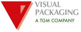 Visual Packaging